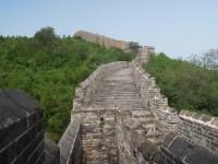Great Wall of China (15)