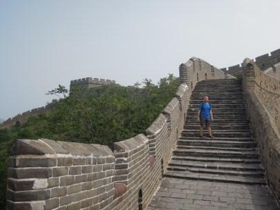 Great Wall of China (28)