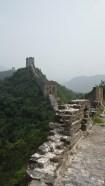 Great Wall_f (15)