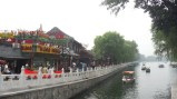 hutongi w Huo Hai (5)