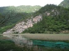 Jiuzhaigou (11)