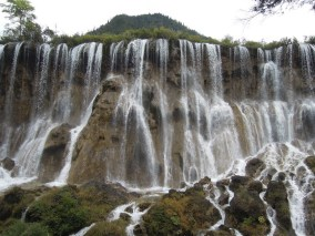 Jiuzhaigou (138)