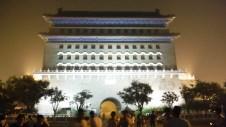 Pekin nocą (35)
