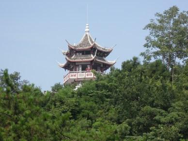 Zhangjiajie 56
