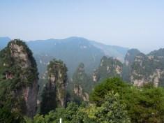 Zhangjiajie 55