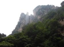 Zhangjiajie 39
