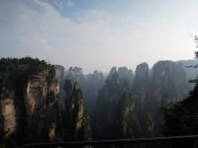 Zhangjiajie 25