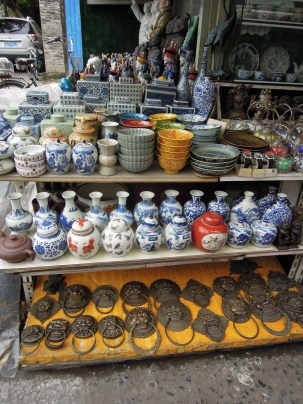 pchli targ_fle market