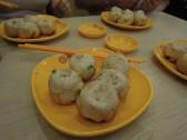 Jiading_shanghajskie pierogi z rosołkiem w środku_dumplings of Shanghai with soup inside