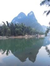 Xingping (12)