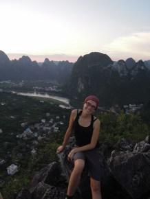 Xingping (89)