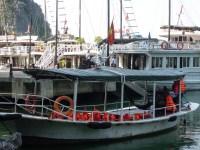 Halong Bay (100)