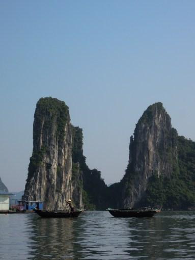 Halong Bay (147)