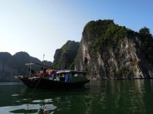 Halong Bay (158)