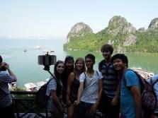Halong Bay (88)