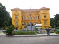 Hanoi (147)