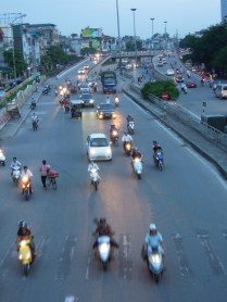Hanoi (228)