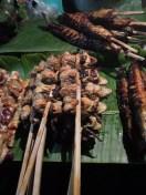 Pakse & Wat Phou (1)