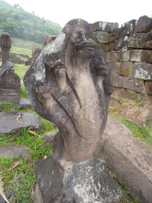 Pakse & Wat Phou (29)
