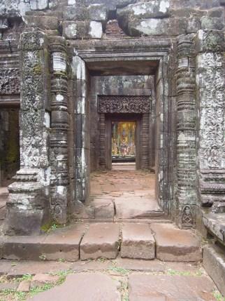 Pakse & Wat Phou (44)