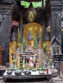 Pakse & Wat Phou (45)