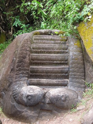 Pakse & Wat Phou (51)