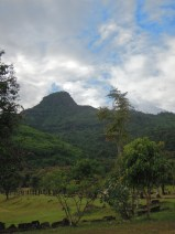 Pakse & Wat Phou (75)