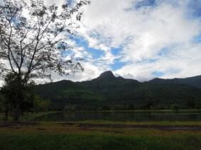 Pakse & Wat Phou (79)