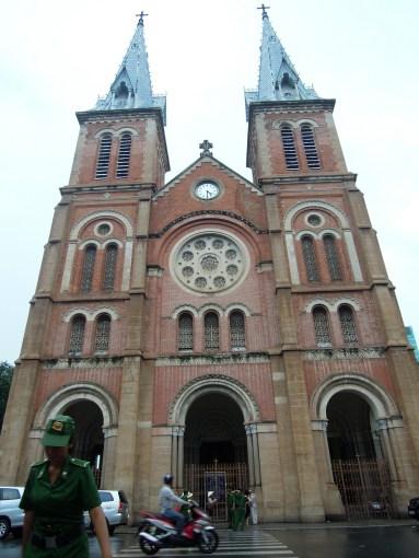 katedra_Notre Dame_Catedral