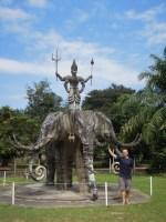 Budha Park (106)