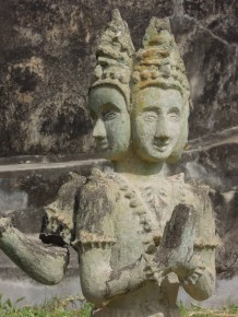 Budha Park (144)