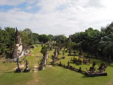 Budha Park (157)