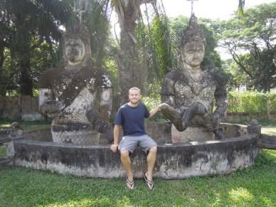 Budha Park (17)