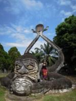 Budha Park (93)