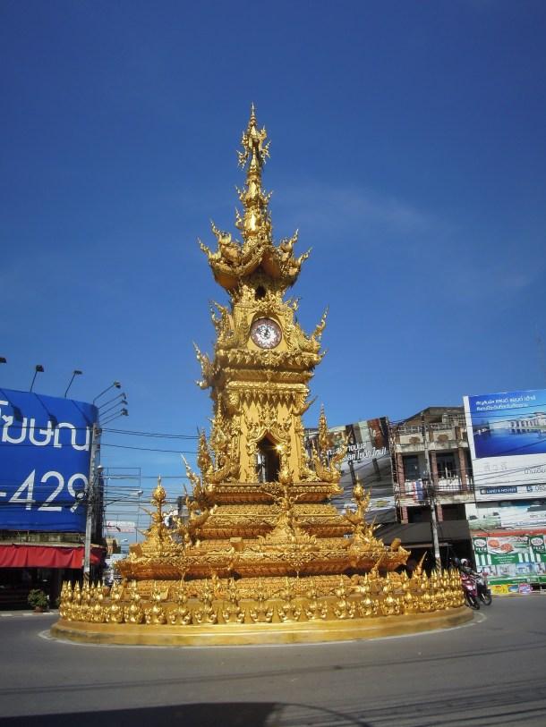 Chiang Rai_streets (6)