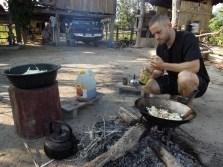 kulinarnie_cooking