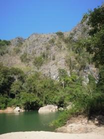 Konglor Cave (3)