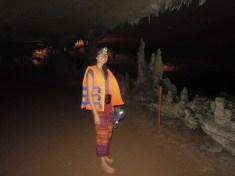 Konglor Cave (30)