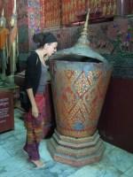 Luang Prabang (36)