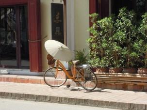 Luang Prabang (68)