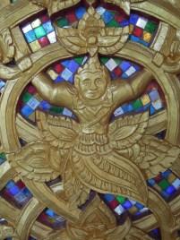 Vientiane (342)