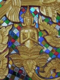 Vientiane (344)