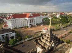 Vientiane (56)