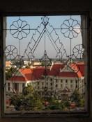 Vientiane (58)