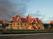 Vientiane (77)