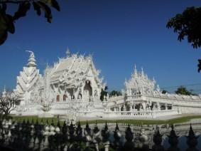 White Temple (15)