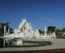 White Temple (5)
