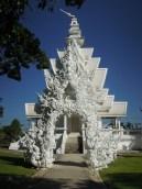 White Temple (54)