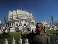 White Temple (88)