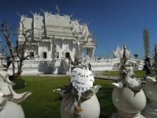 White Temple (95)